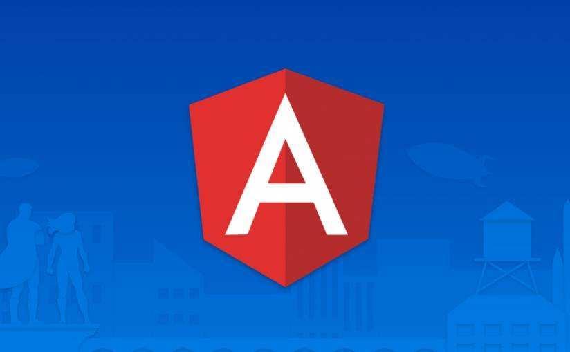 Angular常见问题分享,前端面试题(angular)