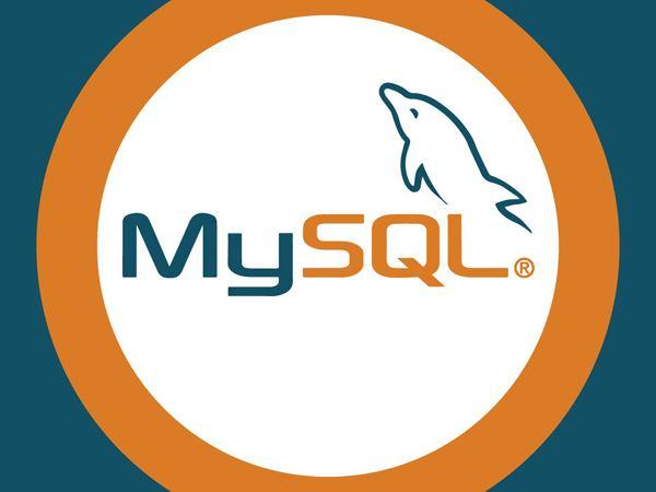 MySQL使用入门,全套基础操作