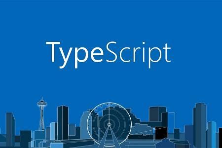 TypeScript 从入门到精通,TypeScript 简介