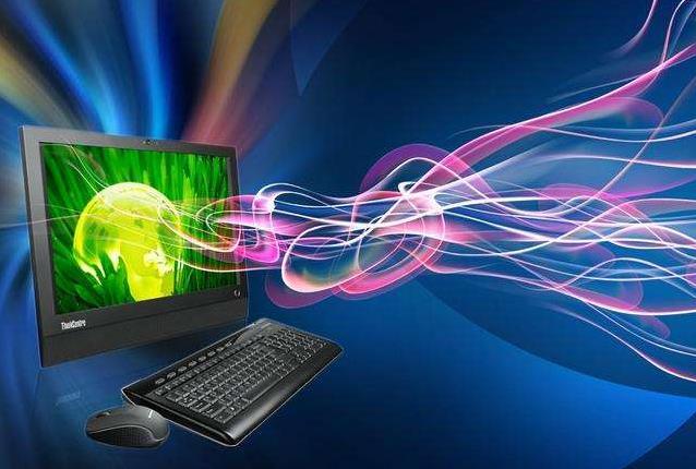 计算机应用基础,考试应用宝典,计算机1级必备
