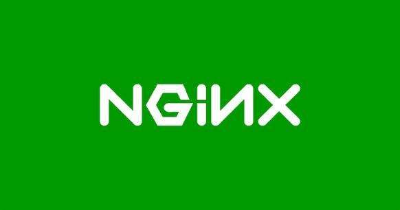Windows下Nginx的启动、停止、重启等命令