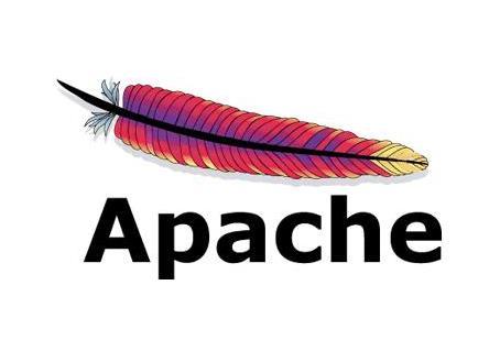 Linux下Apache的启动、停止、查看等命令