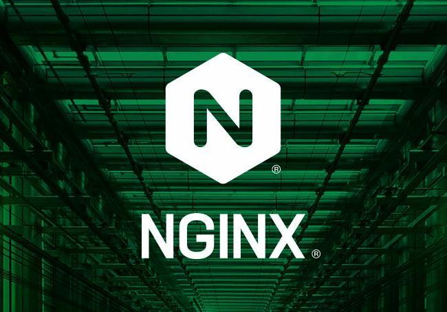 Linux下通过yum安装的对Nginx启动、重启、关闭