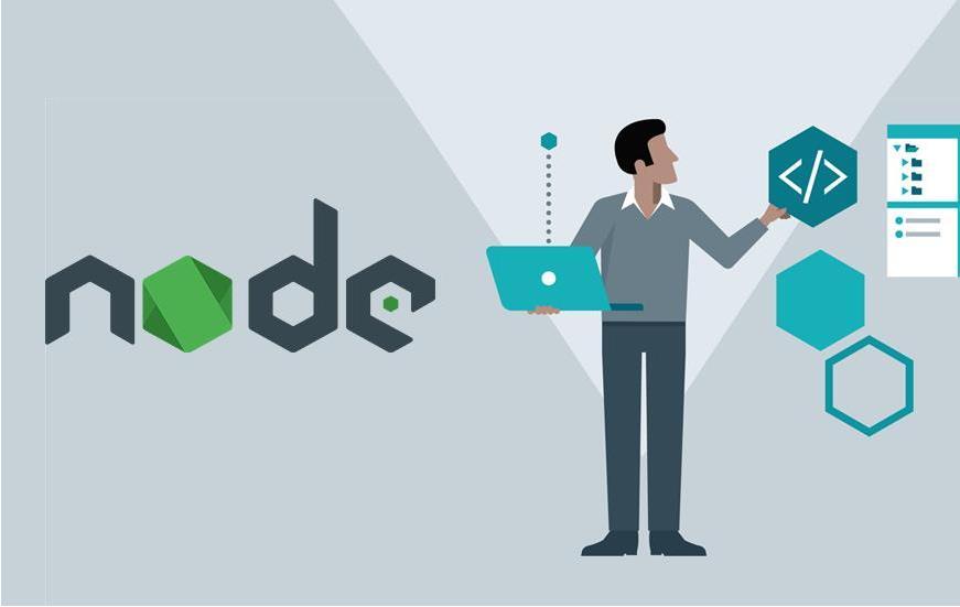 基于Node.js的嵌入式数据库Nedb的基本使用